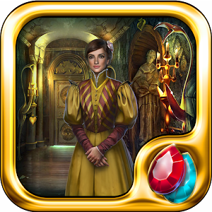 Hidden Object Countess Jewels for PC and MAC