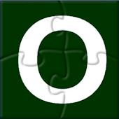 Ourum
