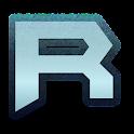 Retaliate [No Ads] icon