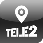 Tele2 Fixit
