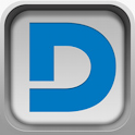 Dustin Danmark logo