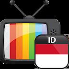 Indonesia TV