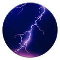 Emergency Weather Alerts icon