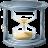 Alarm Clock Extreme icon