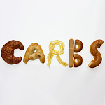 Truths About Low-Carb Diets