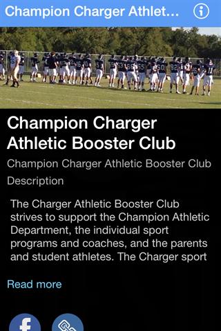 CABC BOOSTER CLUB BOERNE TX