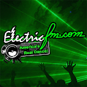 ElectricFM Radio icon