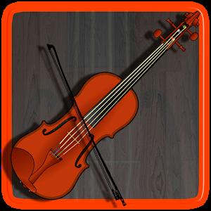Violin Music Simulator for PC and MAC