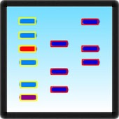 Gelapp: DNA&Prot Gel Analyzer