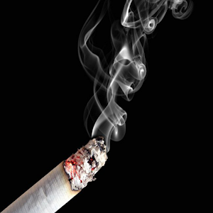 Download Cigarette Smoke APK to PC | Download Android APK ...