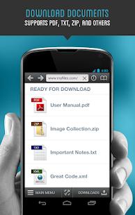 Private Downloader|玩工具App免費|玩APPs