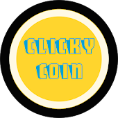 Clicky Coin