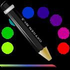 简易画板 icon