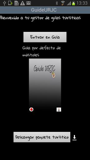 GuiaMe1.0