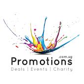 Promotions.com.sg