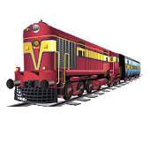 Indian Railway IRCTC & PNR