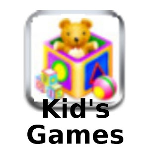 Kid´s Games BA.net BAnet for PC and MAC