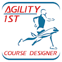 Agility1st Course Designer icon