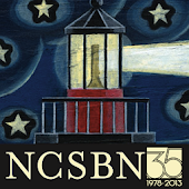 NCSBN Annual Meeting 2013