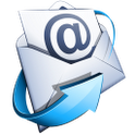 Best Yahoo eMail App - FREE icon