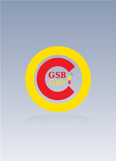 GSB Call-UAE