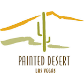 Painted Desert Tee Times