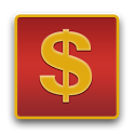 Expense Notes: Expense Tracker icon