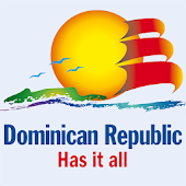 Dominican Republic Dive Guide