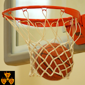 Free Basketball 2015