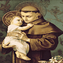 Prayer To St Anthony Of Padua