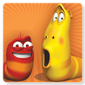 Larva Season 1, 2 Full icon