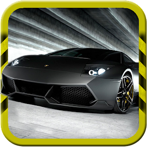 Car Racing Adventure : 3D Game for PC and MAC