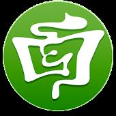 IBD-app