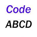 CodeABCD - Le code de la route icon