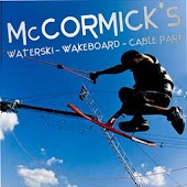 McCormicks Cable Park Tampa