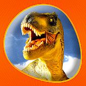 Dinosaurs 360