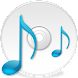 Mp3 Music Downloader Gold
