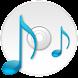 Mp3 Music Downloader Gold