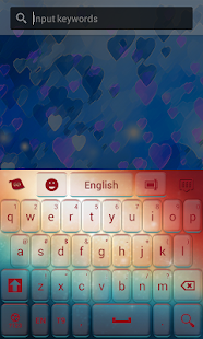 Keypad Galaxy - screenshot thumbnail