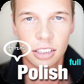 국가대표 폴란드어 완전 첫걸음 (풀버전)