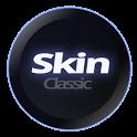 Poweramp Classic Skin icon