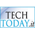 Tech Today News logo