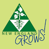 NEW ENGLAND GROWS 2015
