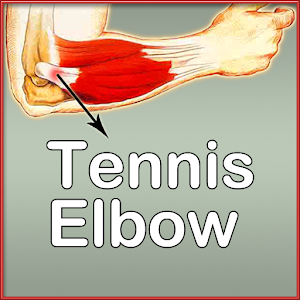 Tennis Elbow for Android