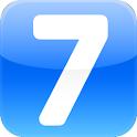 7detail Matching Service logo