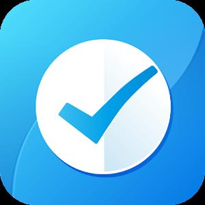 清单·有道云笔记 工具 App LOGO-硬是要APP