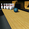 Alley Bowling Games 3D 1.1 Apk
