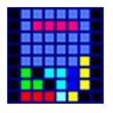 Tetrix By Miros icon