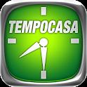 Tempocasa icon