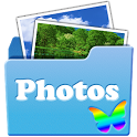 3Q Album(photo organizer) icon